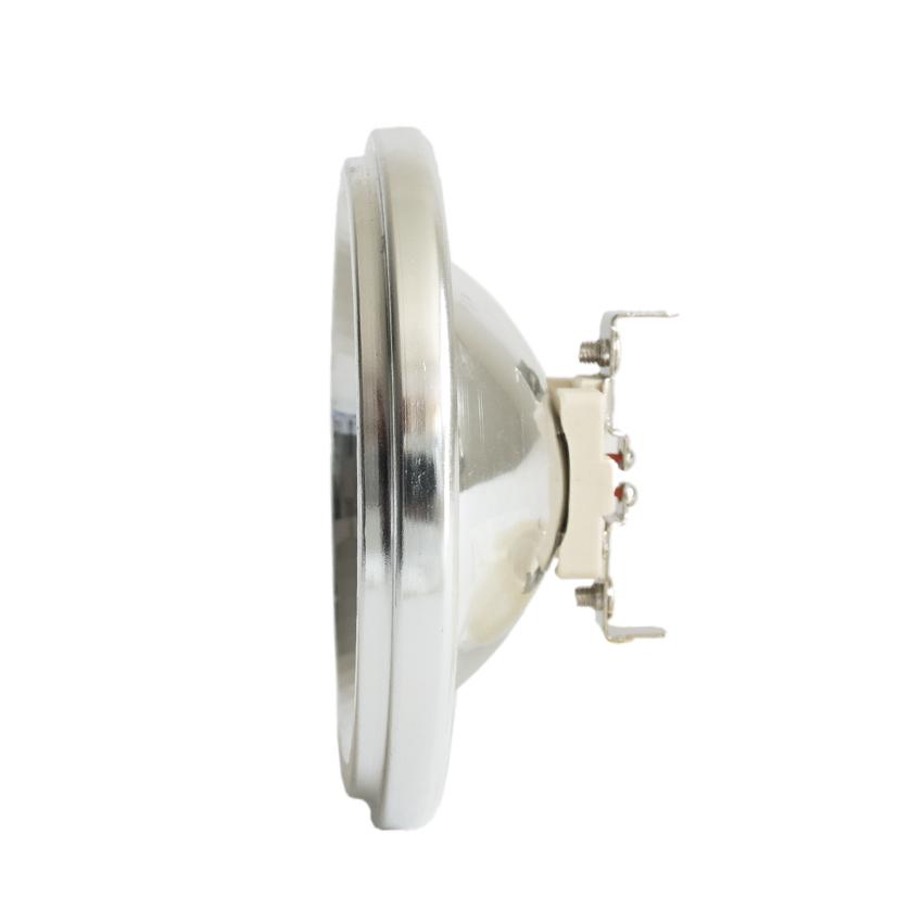 Led AR111 lampen
