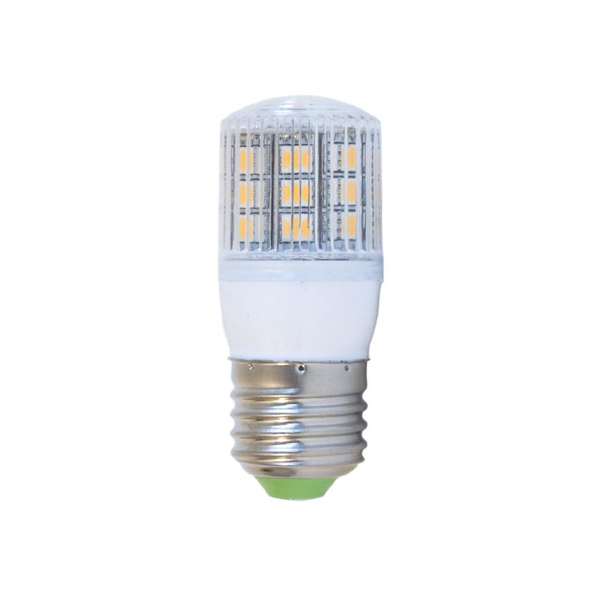 led lampen E27 dimbaar