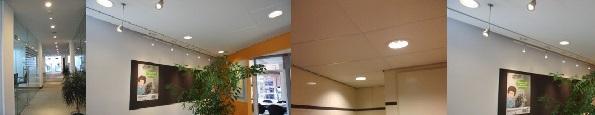 banner led pl lampen