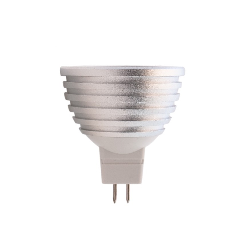 12v led lampen g4 mr16 e27 e14 of mr11 verlichting for Led lampen 12v