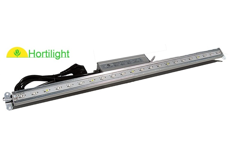 Aquarium strip lamp 30W