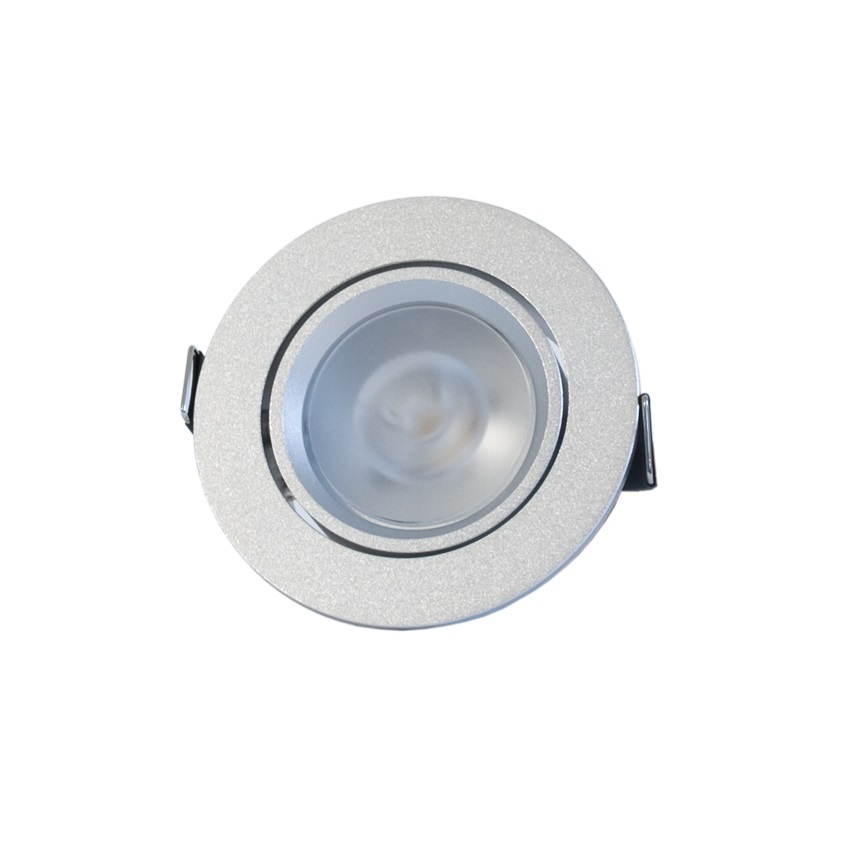 Inbouwspots Keuken Vervangen : Led Inbouwspots 12v Dimbaar Voor Badkamer Of Buiten Pictures to pin on