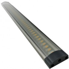 Led Bar 5W - 9,5-30V - 500 mm - 330 Lumen