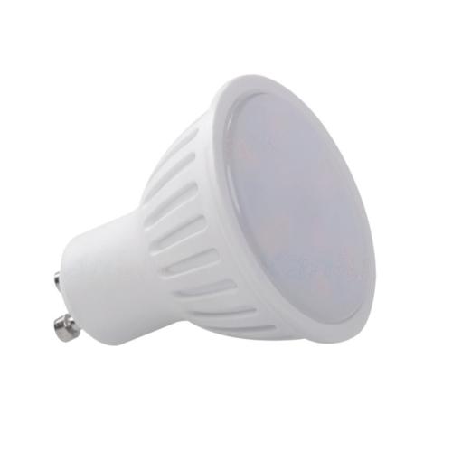 LED GU10 Spot 1,2 Watt 3000K 90 Lumen