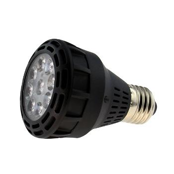 LED E27-PAR20 25W - 3000K - 2500Lm