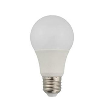 LED E27 - A50 - 5 Watt - Bulb - 2700K