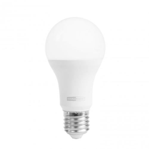 LED E27 A60 KAKU 9 Watt 2700K 806 Lm Dimbaar