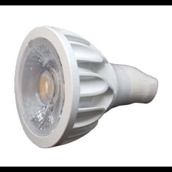 G12 Ledlamp 12 Watt 3000K Dimbaar 1100 Lumen