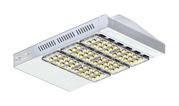 Led straatlamp 120 Watt - 15600 Lm - IP67