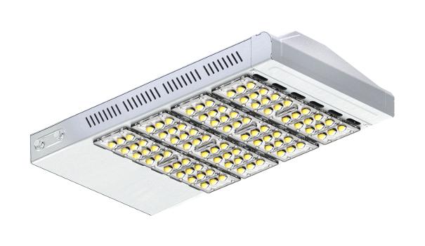 Led straatlamp 160 Watt - 20800 Lm - IP67
