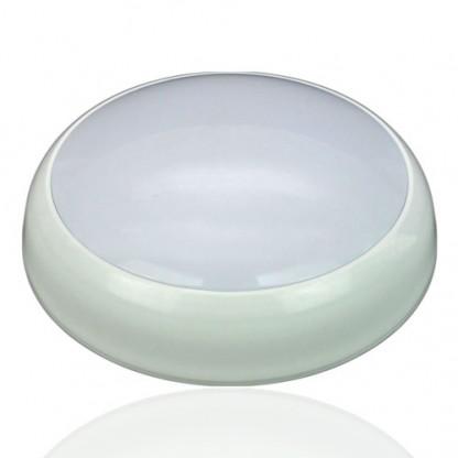12w Plafondlamp Ip54 Noodverlichting