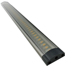 Led Bar 3W - 9,5-30V - 300 mm - 200 lumen