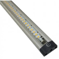 Led Bar Touch 5W - 9,5-30V - 500 mm - 330 Lumen