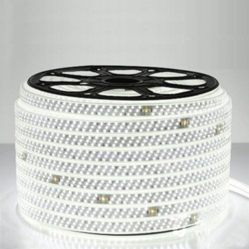 Led Strip 230 Volt Extra Sterk 5000K 276xSMD2835 m