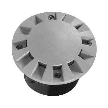 Kanlux LED Grondspot 1 Watt - 12LED - 25 lumen - IP66