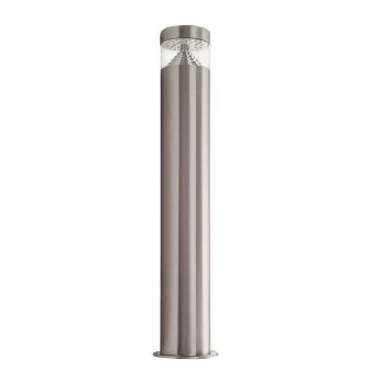 LED Tuinsokkel 3 Watt - 6500K - IP44