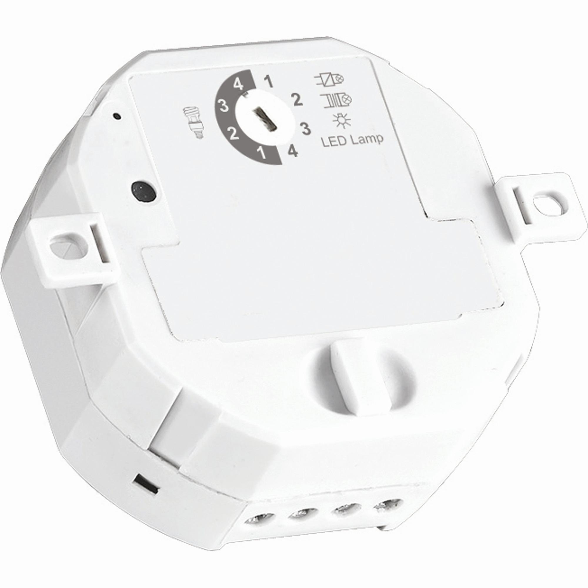 Kaku inbouwdimmer/schakelaar ACM-100