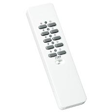 Kaku Afstandbediening voor ACM-100 inbouwdimmer