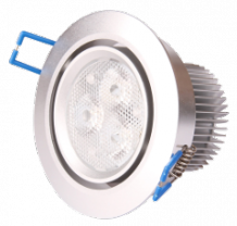 https://www.getled.nl/images/productimages/small/mp020018-led-inbouwspot-3x3w.png