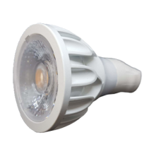 G12 Ledlamp 12 Watt