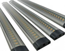 https://www.getled.nl/images/productimages/small/mp130020-led-bar-300mm-4-set.png
