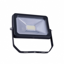 LED Bouwlamp 10 Watt
