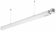 LED Tri-Proof 20W - 60 cm