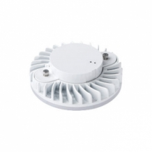 LED GX53 7 Watt - 2700K - 480 lumen