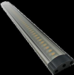 led bar 3w 12v 300 mm 200 lumen. Black Bedroom Furniture Sets. Home Design Ideas